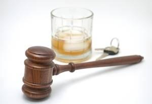 Strict or Lenient? Find Out How Illinois DUI Laws Rank
