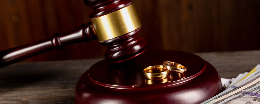 Bolingbrook Alimony Attorneys