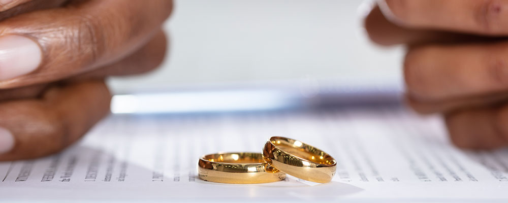 Naperville Uncontested Divorce Attorneys
